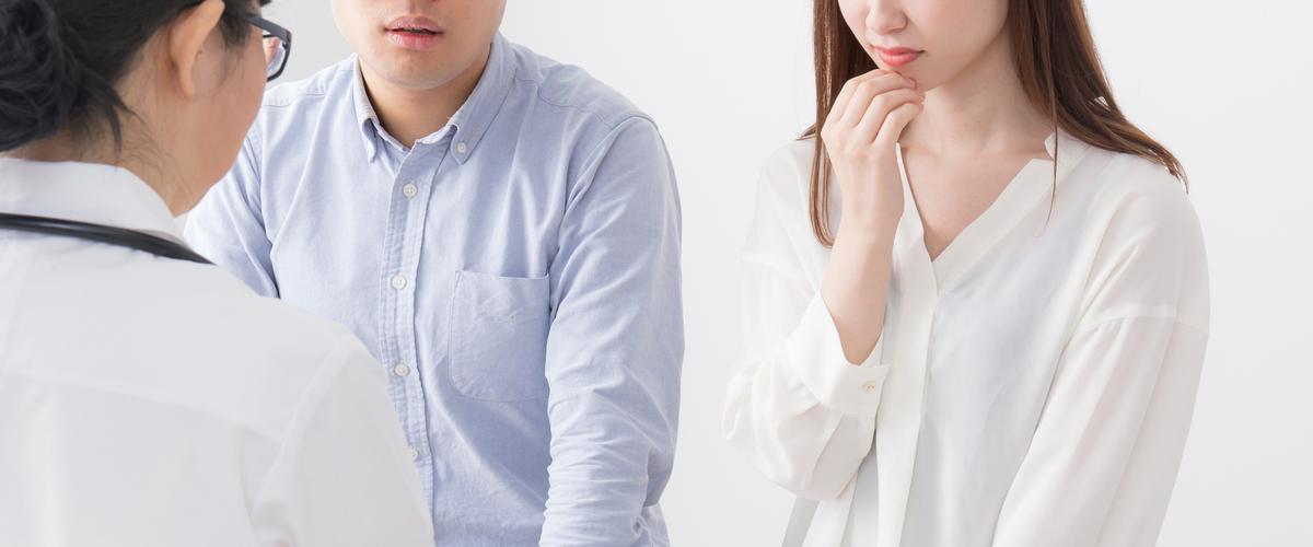 【シェーグレン症候群】を改善する漢方専門 なつめ薬局/札幌