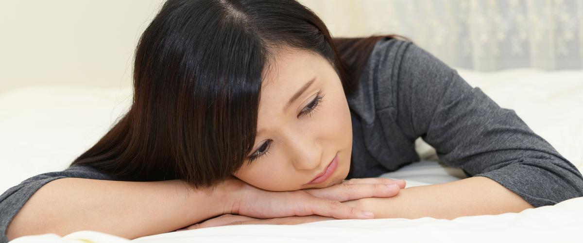 【冷え性】を改善する漢方専門 なつめ薬局/札幌