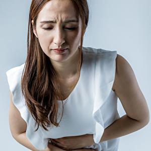 子宮筋腫の痛み